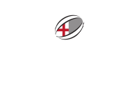 Alessandria Rugby Logo