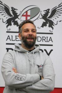 Roberto Foco