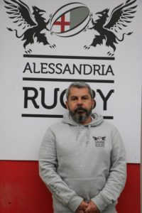 Alberto Lusci