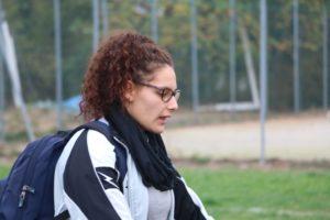 Giulia Baldovino